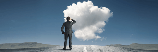 VMware简化混合云部署