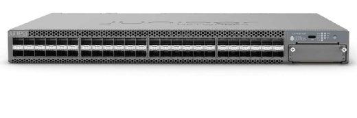 瞻博网络为网络添加了WAN,虚拟网络辅助技术到网络组合