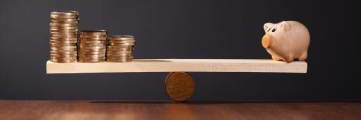 它优先事项:APAC企业准备恢复预算