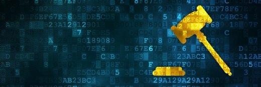 数据团队挣扎以最大限度地提高业务福利