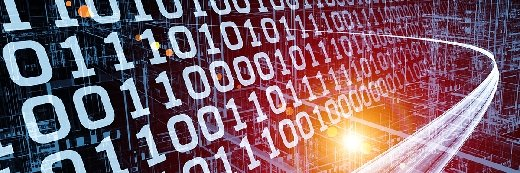 竞争和市场权威踢出了NVIDIA / ARM调查