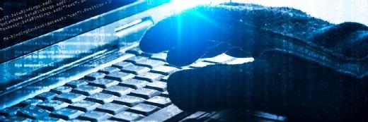 """Mayor说,哈克尼委员会的网络攻击是""""道德厌恶"""""""