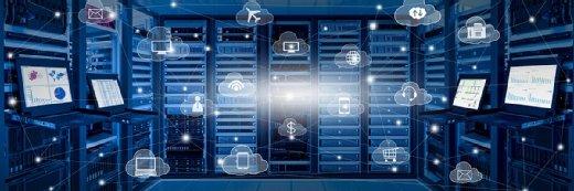 Bharti Airtel Taps OpenStack到现代化的Telco网络