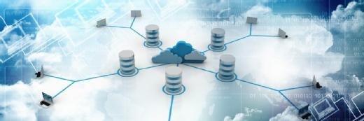 腾讯云打开印度尼西亚数据中心