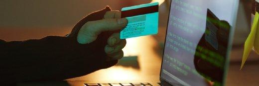 MHRA和其他机构为诈骗受害者提供新资源