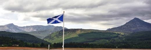 苏格兰农场补贴身体用纯粹的全闪光削减开发时间