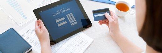另有27名丹麦银行可以访问开放银行API