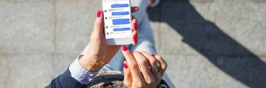 埃及,意大利和美国在Facebook泄漏中受到最受影响的影响