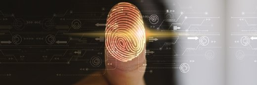 GDS寻求Identity保障计划的董事