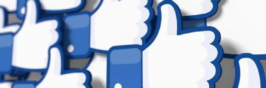 Facebook起诉了第三方的数据分享实践