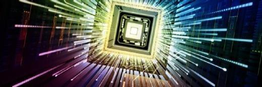 数字秘书介入NVIDIA / ARM交易