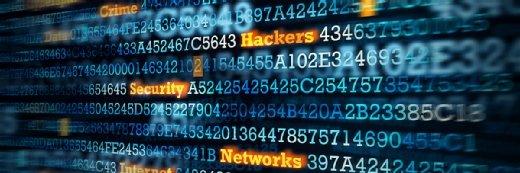为加拿大人签发的逮捕令在有组织犯罪使用的天空ECC Cryptophone网络背后发出