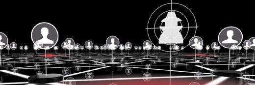 世界上最大的黑网络市场扰乱了主要警察运营