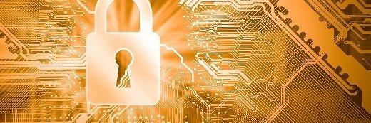 Nakivo将AWS对象锁作为反ransomware工具