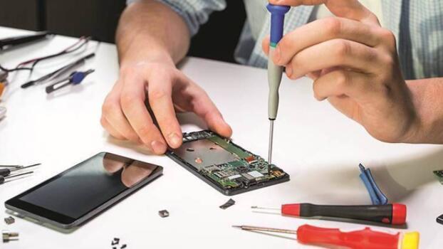电子制造:IT Min 用纸浮纸用圆形代替线性系统