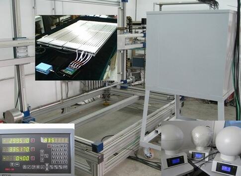 自旋电子学:通过更精细的自旋控制改进电子设备