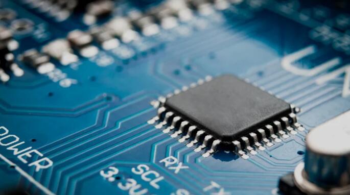 半导体短缺导致电子产品价格上涨