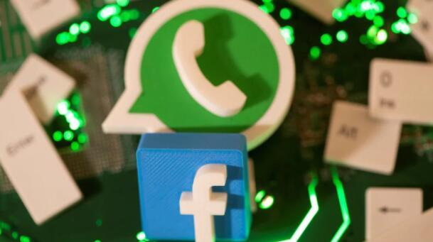 WhatsApp将很快以两种有趣的方式发生变化
