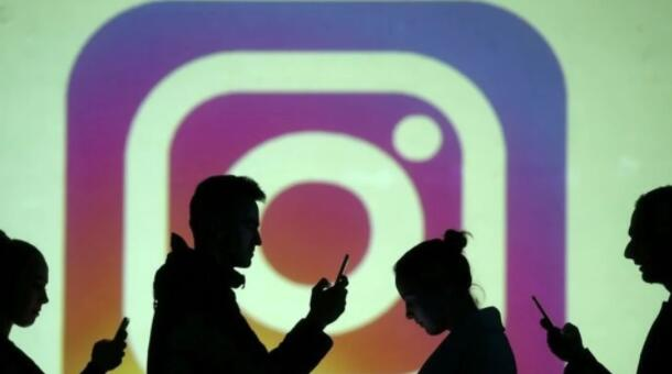 你的Instagram将在新的重大更新中发生变化